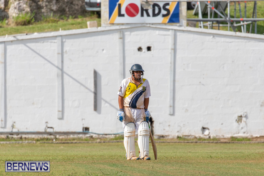 Eastern-County-Cricket-Bermuda-August-17-2019-9172
