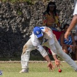 Eastern County Cricket Bermuda, August 17 2019-9178