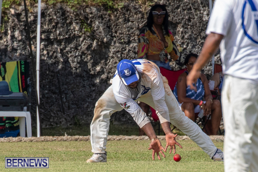 Eastern-County-Cricket-Bermuda-August-17-2019-9178