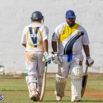 Eastern County Cricket Bermuda, August 17 2019-9181