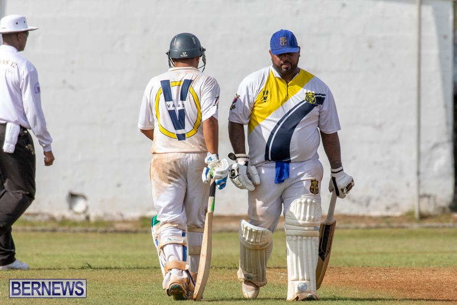 Eastern-County-Cricket-Bermuda-August-17-2019-9181