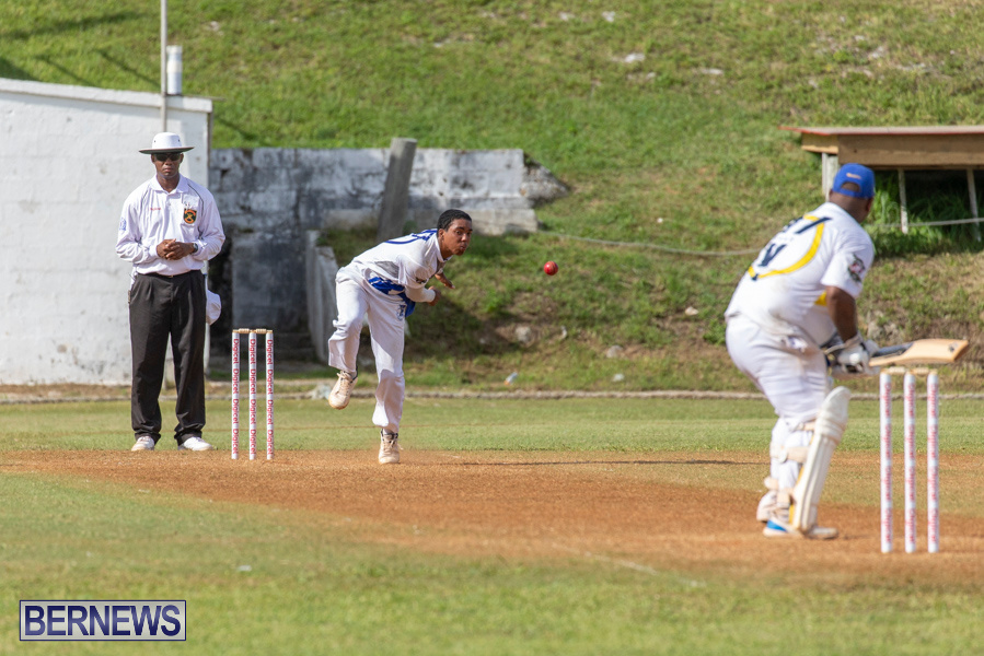Eastern-County-Cricket-Bermuda-August-17-2019-9185