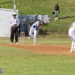 Eastern County Cricket Bermuda, August 17 2019-9195