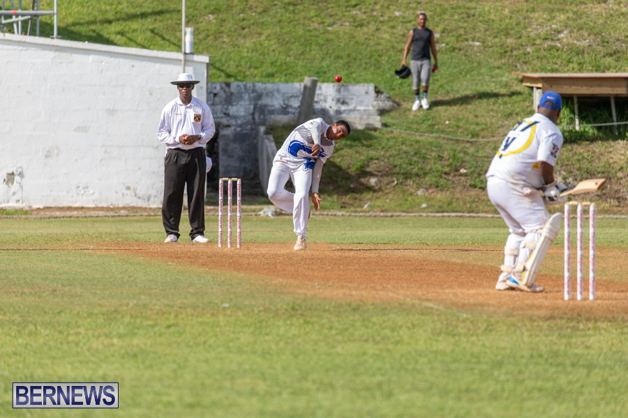Eastern-County-Cricket-Bermuda-August-17-2019-9195