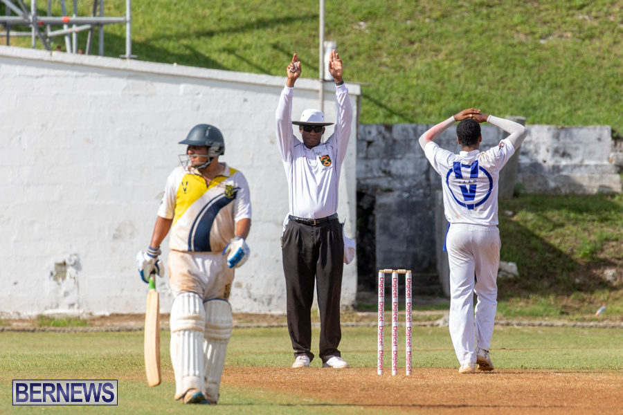 Eastern-County-Cricket-Bermuda-August-17-2019-9233