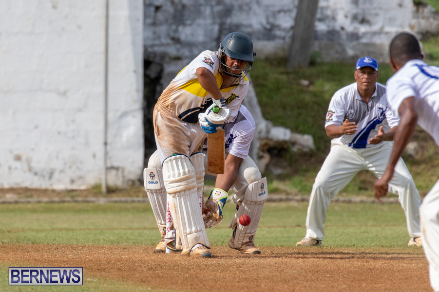 Eastern-County-Cricket-Bermuda-August-17-2019-9236