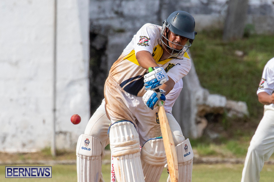 Eastern-County-Cricket-Bermuda-August-17-2019-9237
