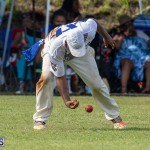 Eastern County Cricket Bermuda, August 17 2019-9243