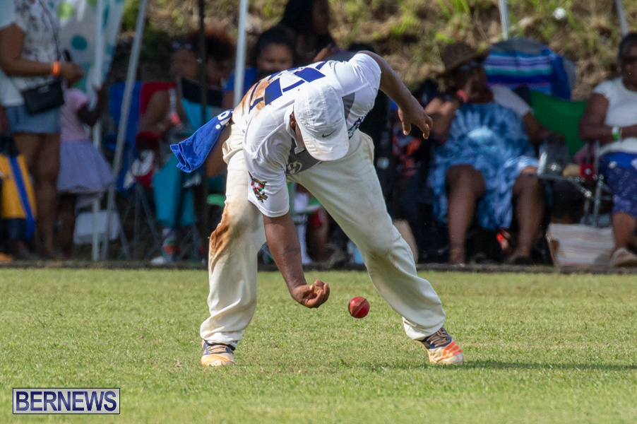 Eastern-County-Cricket-Bermuda-August-17-2019-9243