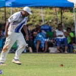 Eastern County Cricket Bermuda, August 17 2019-9245