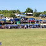 Eastern County Cricket Bermuda, August 17 2019-9249