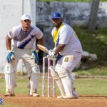 Eastern County Cricket Bermuda, August 17 2019-9251