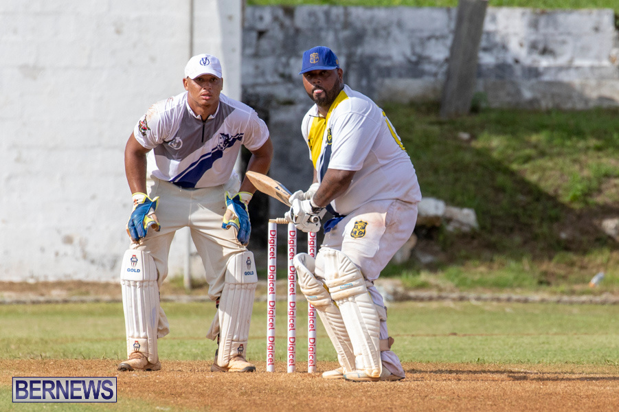 Eastern-County-Cricket-Bermuda-August-17-2019-9251