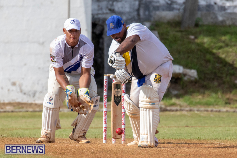Eastern-County-Cricket-Bermuda-August-17-2019-9252