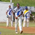 Eastern County Cricket Bermuda, August 17 2019-9260