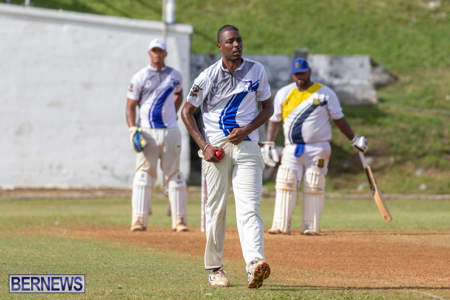 Eastern-County-Cricket-Bermuda-August-17-2019-9260