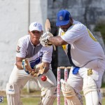Eastern County Cricket Bermuda, August 17 2019-9262