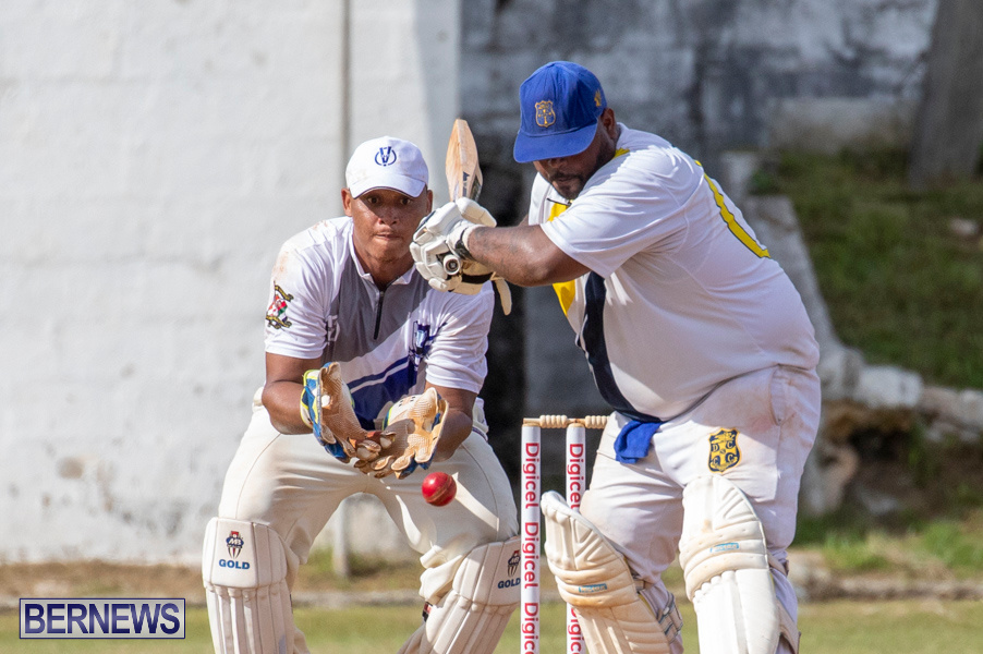 Eastern-County-Cricket-Bermuda-August-17-2019-9262