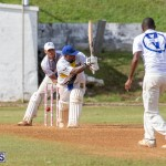 Eastern County Cricket Bermuda, August 17 2019-9273