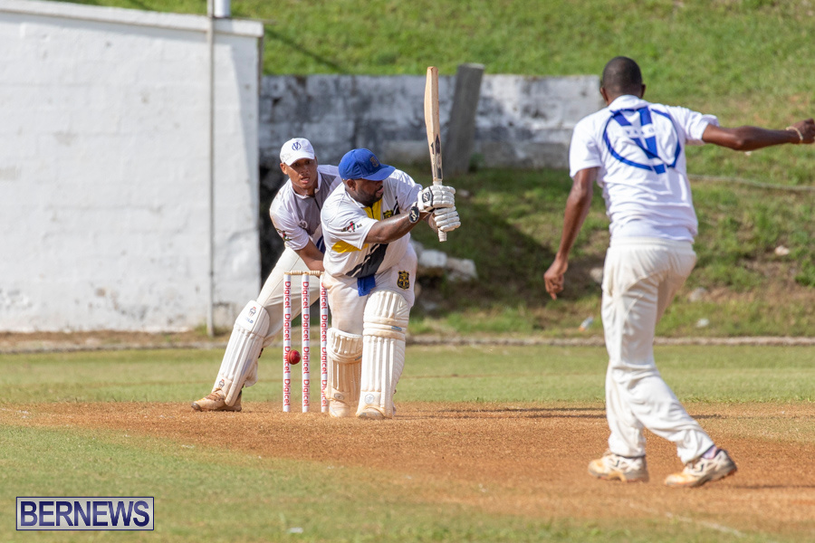 Eastern-County-Cricket-Bermuda-August-17-2019-9273