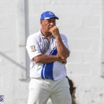 Eastern County Cricket Bermuda, August 17 2019-9277