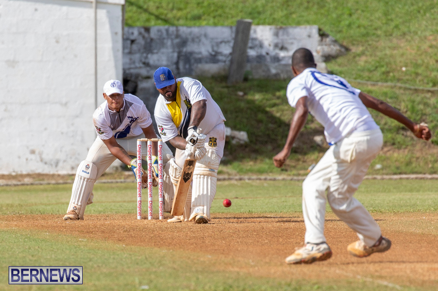 Eastern-County-Cricket-Bermuda-August-17-2019-9279