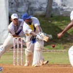 Eastern County Cricket Bermuda, August 17 2019-9280