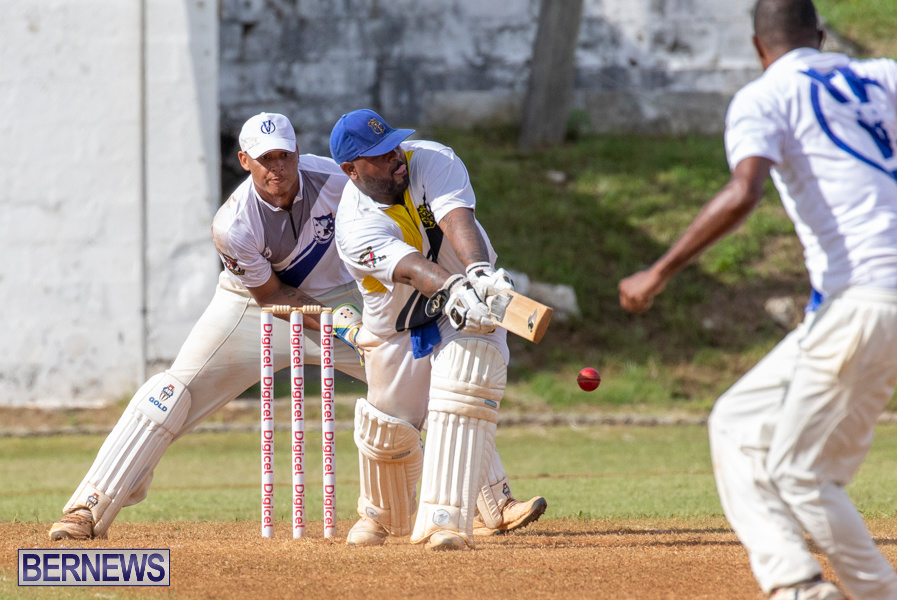 Eastern-County-Cricket-Bermuda-August-17-2019-9280