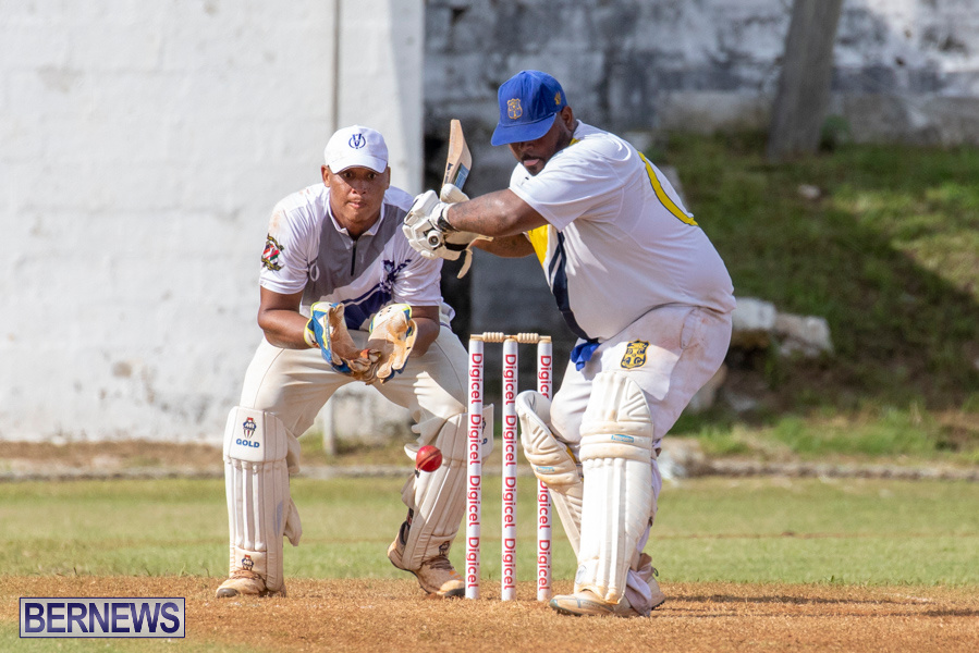 Eastern-County-Cricket-Bermuda-August-17-2019-9291