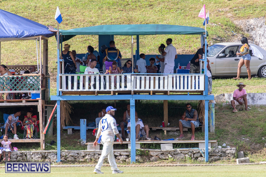 Eastern-County-Cricket-Bermuda-August-17-2019-9314