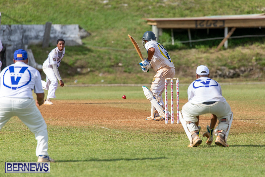 Eastern-County-Cricket-Bermuda-August-17-2019-9318