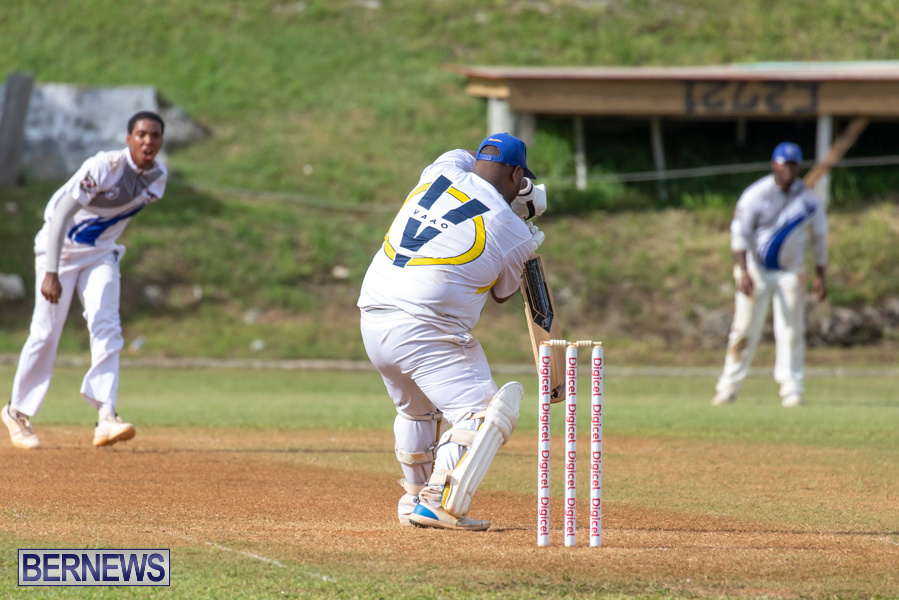 Eastern-County-Cricket-Bermuda-August-17-2019-9361