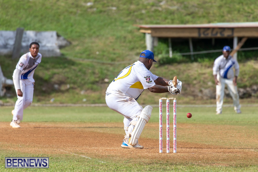 Eastern-County-Cricket-Bermuda-August-17-2019-9378