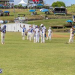 Eastern County Cricket Bermuda, August 17 2019-9401