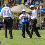 Eastern County Cricket Bermuda, August 17 2019-9402