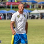 Eastern County Cricket Bermuda, August 17 2019-9438