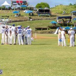 Eastern County Cricket Bermuda, August 17 2019-9439