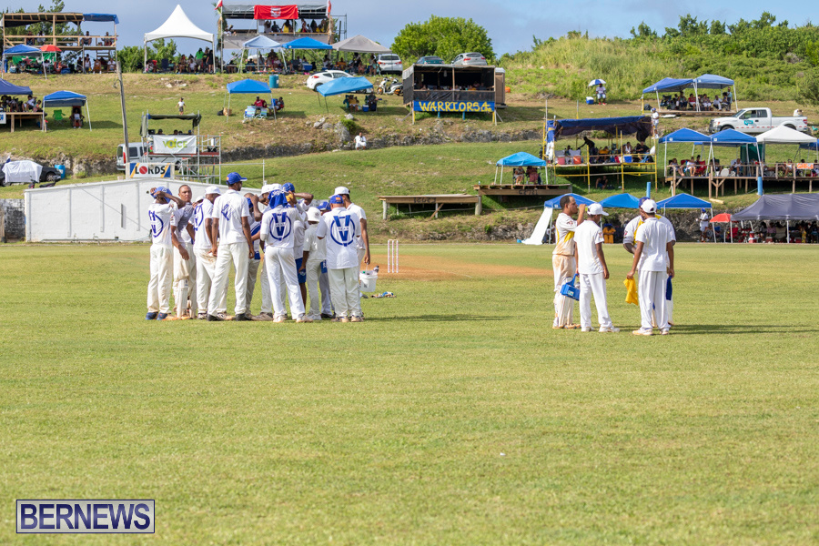 Eastern-County-Cricket-Bermuda-August-17-2019-9439