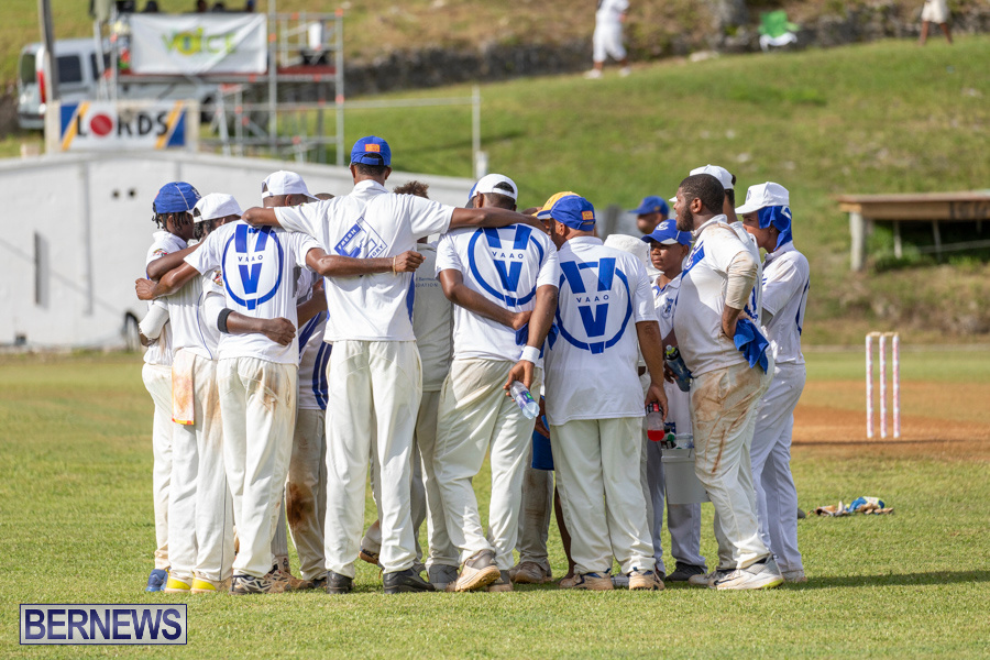 Eastern-County-Cricket-Bermuda-August-17-2019-9447