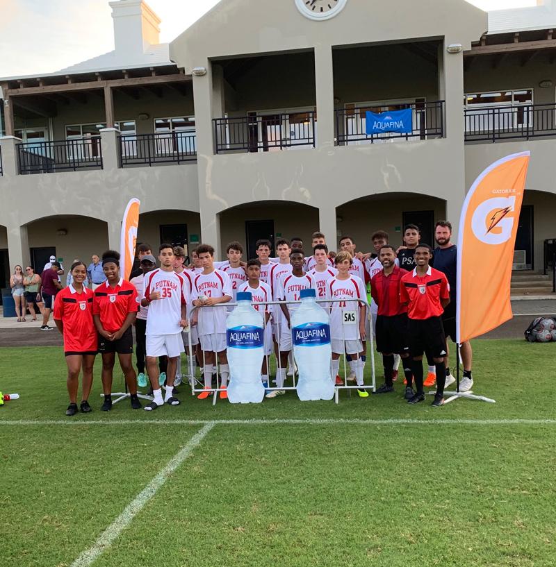 FootSail Soccer Invitational Bermuda August 2019 (2)