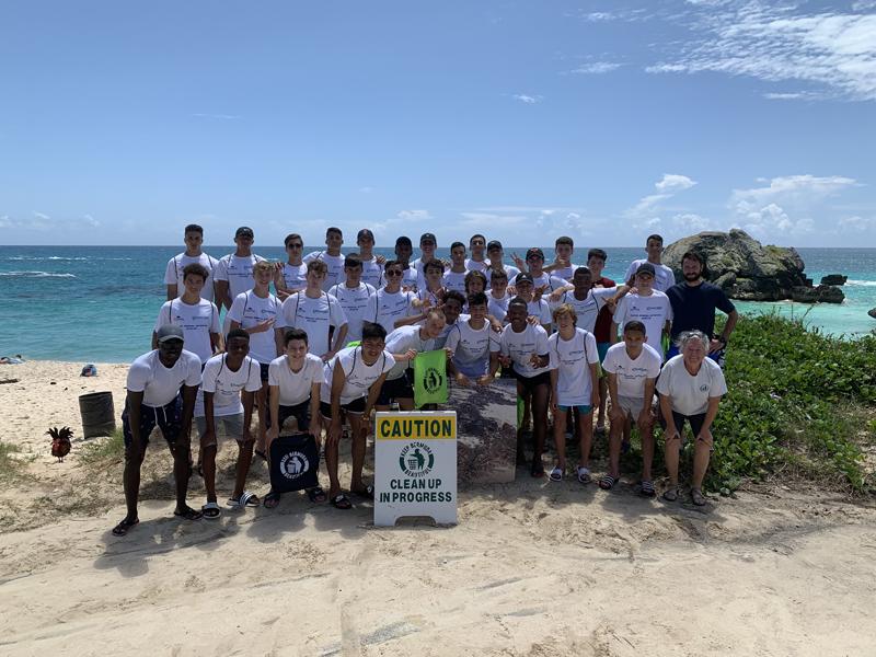 FootSail Soccer Invitational Bermuda August 2019 (5)