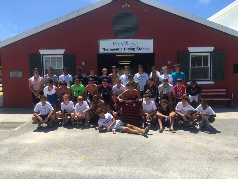 FootSail Soccer Invitational Bermuda August 2019 (6)