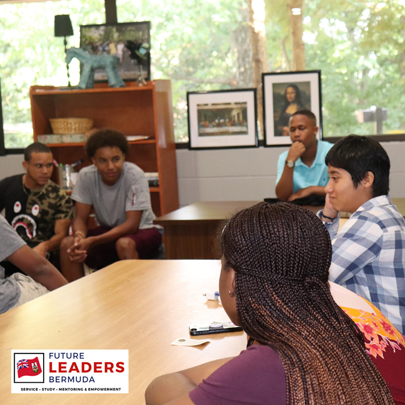Future Leader Bermuda Aug 2019 (19)