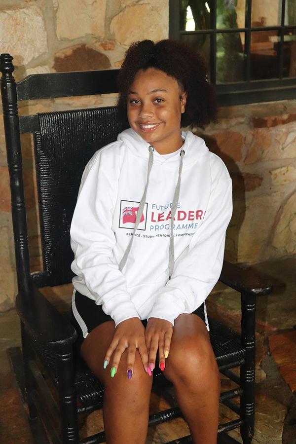 Future Leader Marley Todd Bermuda Aug 2019 (2)
