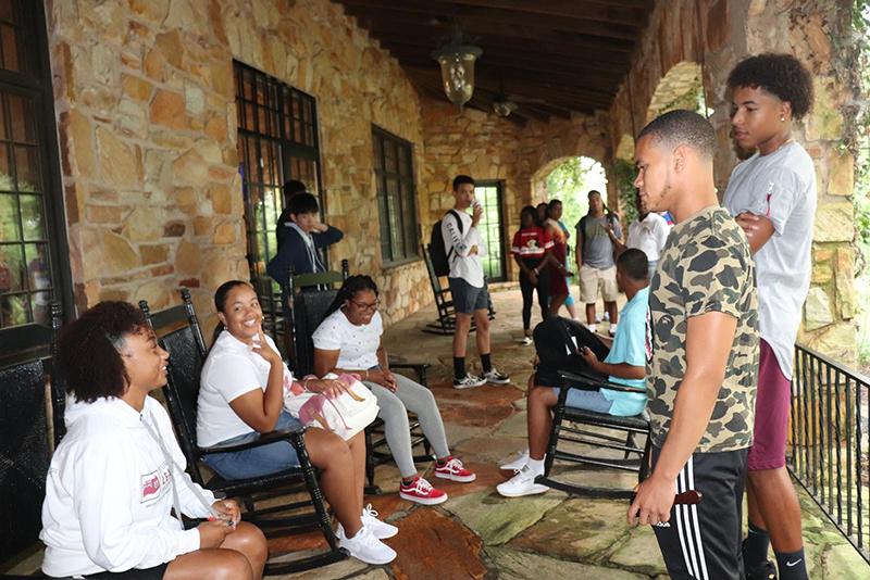 Future Leader Marley Todd Bermuda Aug 2019 (5)