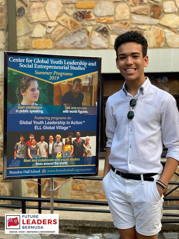 Future Leader Onuri Smith Bermuda Aug 2019 (1)