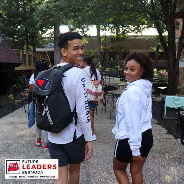 Future Leader Onuri Smith Bermuda Aug 2019 (3)