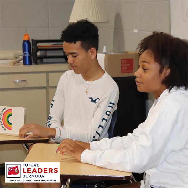 Future Leader Onuri Smith Bermuda Aug 2019 (4)