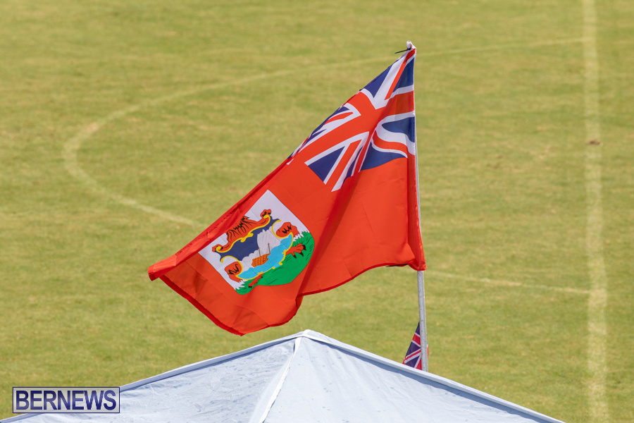 ICC-Americas-T20-World-Cup-Qualifier-Bermuda-vs-Canada-Cricket-August-19-2019-1353