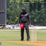 ICC Americas T20 World Cup Qualifier Bermuda vs Canada Cricket, August 19 2019-1357